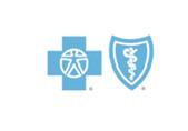 Blue Cross and Blue Shield of Georgia, Inc logo